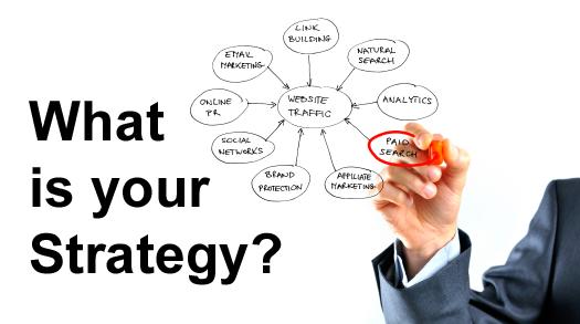 Resources - Internet_marketing_strategy