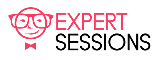 expert-sessions